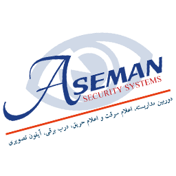 Aseman Security Systems